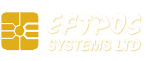 EFTPOS Systems Limited.